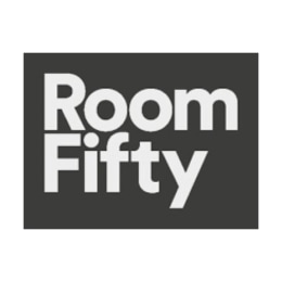 Room Fifty