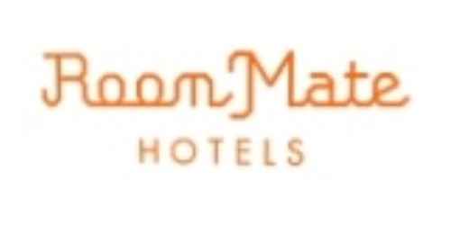 ROOM-MATEHOTELS EU coupon