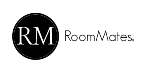 RoomMates coupon