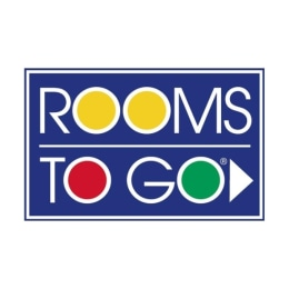 Rooms To Go