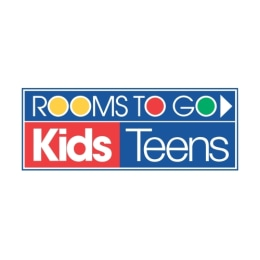 Rooms To Go Kids