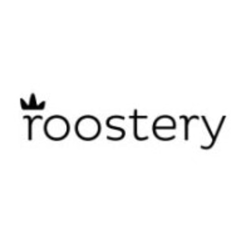 Roostery