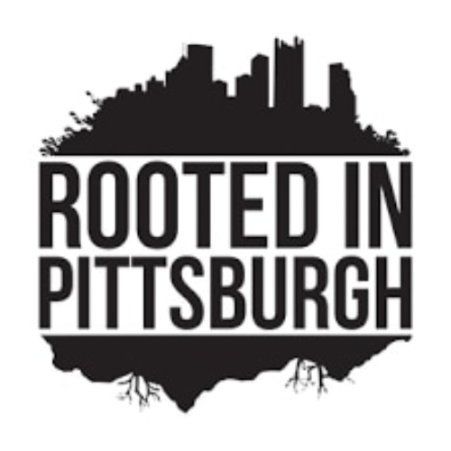 Rooted in Pittsburgh