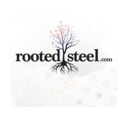 Rooted Steel