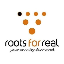 Roots for Real