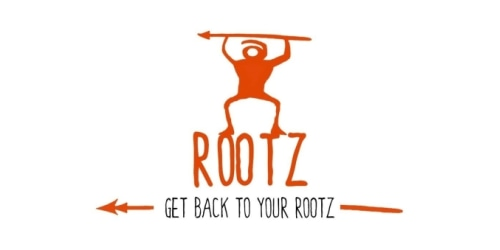 Rootz Nutrition coupon
