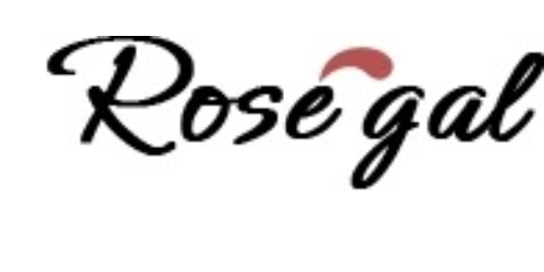 rosegal coupon code nov 2019