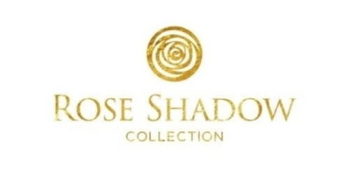Rose Shadow Collection coupon