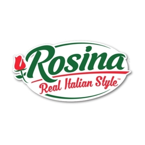 Rosina Food Products