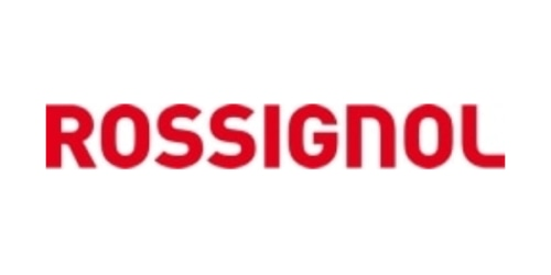 Rossignol coupon