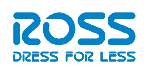 Ross coupons