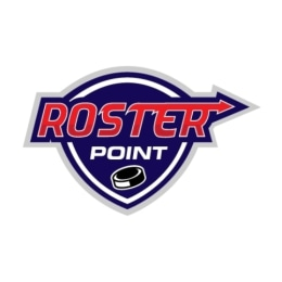 Roster Point Hockey