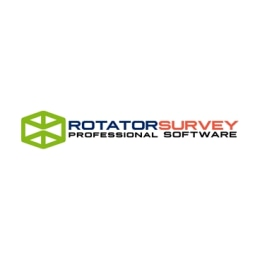 RotatorSurvey
