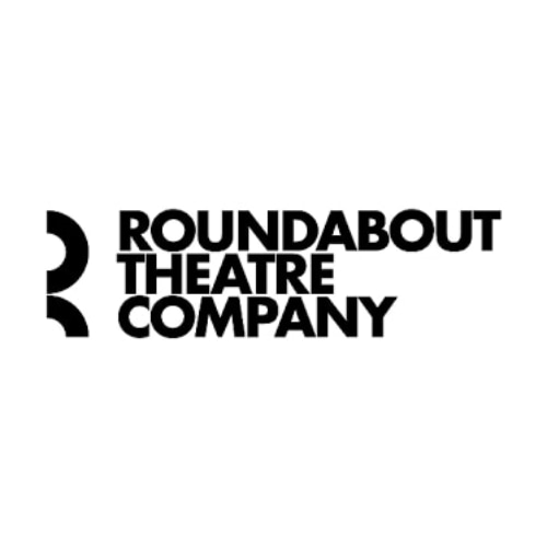 Roundabout Theatre