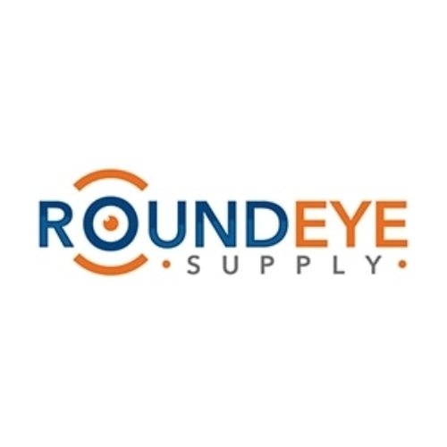 Round Eye Supply