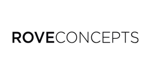 Rove Concepts coupons