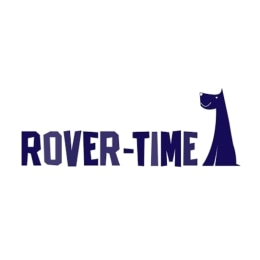 Rover-Time