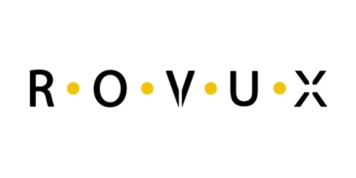 Rovux Footwear coupon
