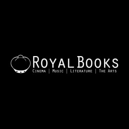 Royal Books