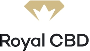 Royal CBD