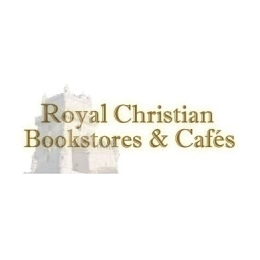 Royal Christian Bookstores
