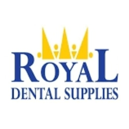 Royal Dental Supply