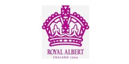 Royal Albert coupon