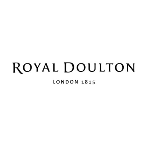 Royal Doulton CA