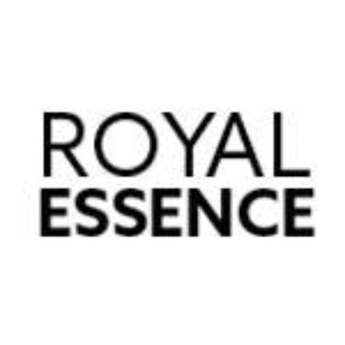 Royal Essence