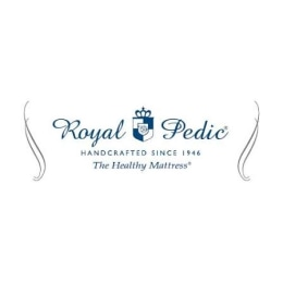 Royal-Pedic