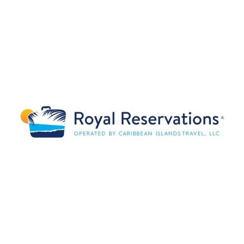 Royal Club Vacations Cancun