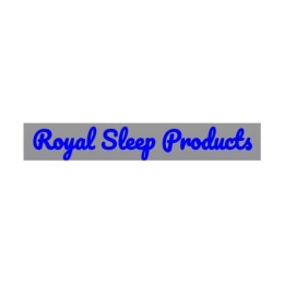 Royal Sleep Products