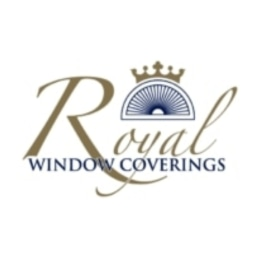 Royal Window Coverings