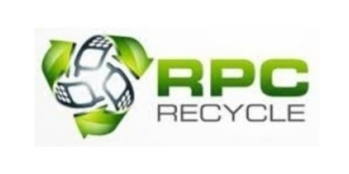 RPC Recycle coupon