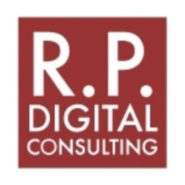 R.P. Digital Consulting