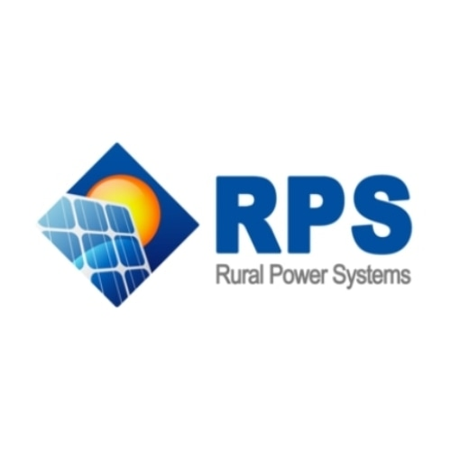 RURAL POWER SYSTEMS