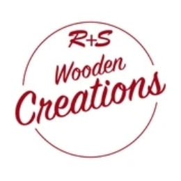 R+S Wooden Creations