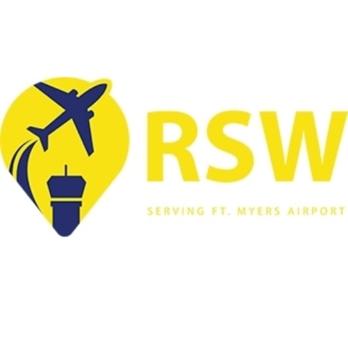 RSW Airport Parking