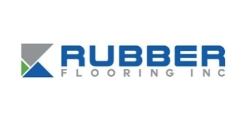 Rubber Flooring coupon