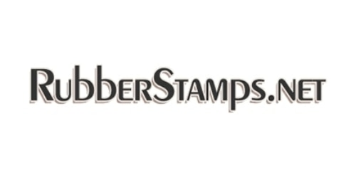RubberStamps.Net coupon