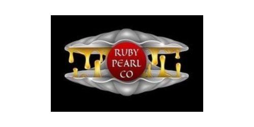 Ruby Pearl coupon