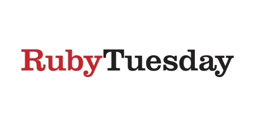Ruby Tuesday - Knoji