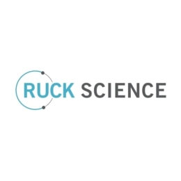 Ruck Science