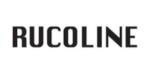 Rucoline coupon