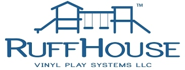 RuffHouse Play Systems