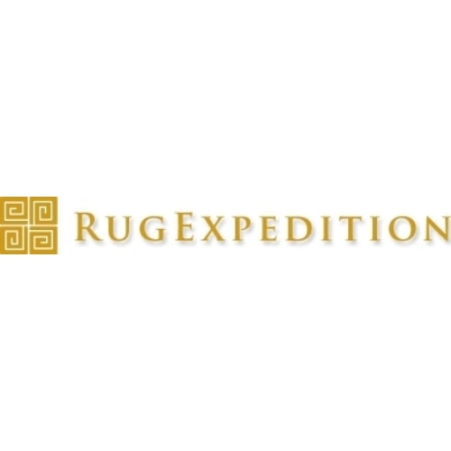 Rug Expedition
