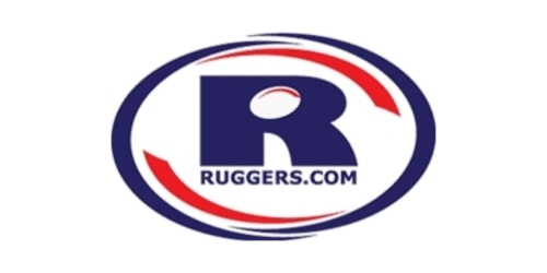 Ruggers coupon