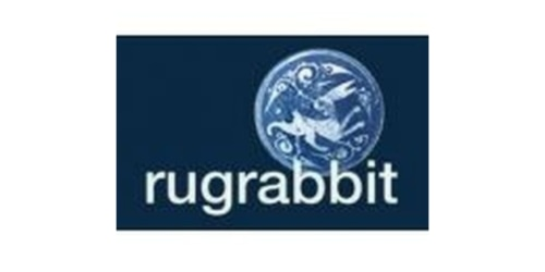 rugrabbit coupon