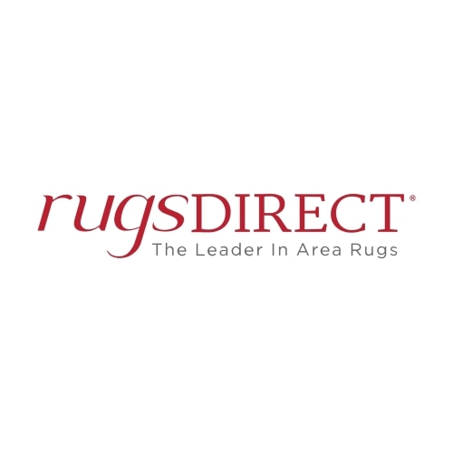 Save 200 Rugs Direct Promo Code 75