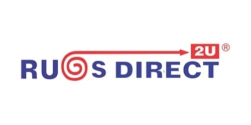 Save 50 Rugs Direct 2u Promo Code Best Coupon 30 Off Mar 20